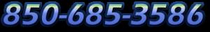 850-685-3586