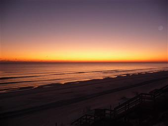 sunset_sandestin